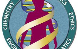 Познаём себя. Проект «Геном человека»