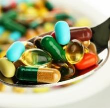 Генная инженерия и фармакология