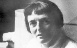 Шарлотта Ауэрбах