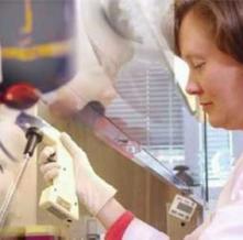 Решения в лечении лихорадки Эбола