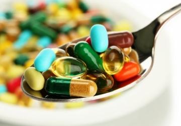 Новости о фармакология