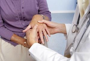Лечение ревматоидного артрита – препараты нового поколения ...